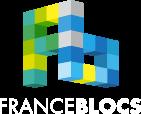 France Blocs