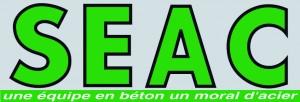 logo-SEACofficiel300dpi